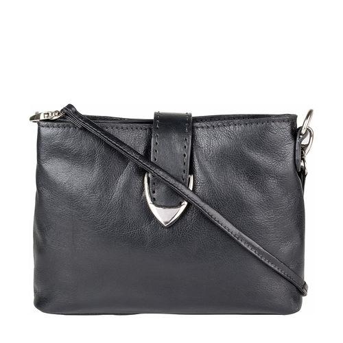 Norah W1 Women s Handbag, Roma,  blue