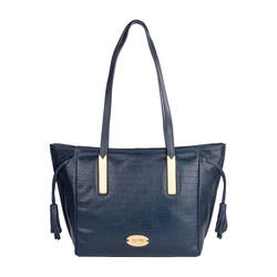 EE PENELOPE 01-FLORIDA-MIDNIGHT BLUE,  blue