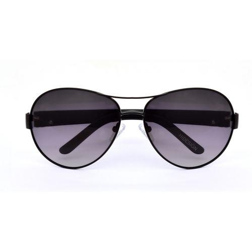 Tuscany Men s sunglasses,  black