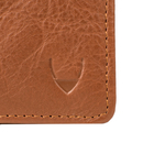L105 N (Rfid) Men s Wallet Regular,  tan