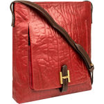 Amore 03 Women s Handbag, Elephant Ranchero,  red