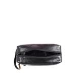 1700 Washbag Regular,  black