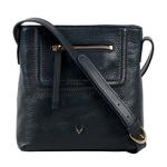Aspen 02 Sb Women s Handbag Andora,  midnight blue