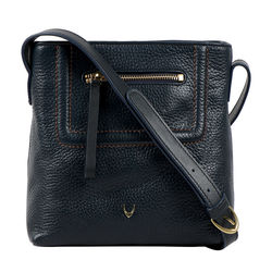 Aspen 02 Sb Women's Handbag Andora,  midnight blue