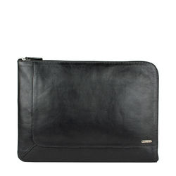 EASTWOOD 05, regular,  black
