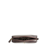 H3 Pencil case,  brown