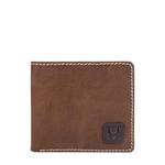 036-01 SB(Rf) Men s Wallet Camel,  brown