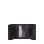 301 Tf (Rfid) Men s Wallet, Soho,  brown