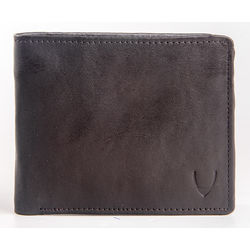 30 Men's Wallet, Roma,  brown