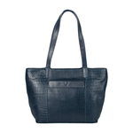 Ee Misha 02 Women s Handbag, Florida,  midnight blue