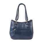 Acacia 03 Women s Handbag EI Sheep,  midnight blue