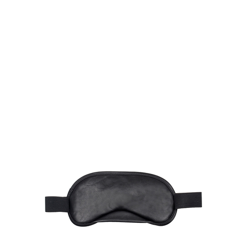 Eye Mask, Milano,  black