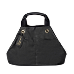 Marie Anne Women s Handbag, Milano,  black