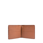 291-017 (Rf) Men s wallet,  tan