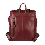 Hemlock 02 E. I Women s Handbag, E. I. Sheep Veg,  marsala
