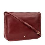 Carmel 02 Women s Handbag, Regular,  red