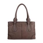 Pheme 02 Women s Handbag, Cabo,  brown