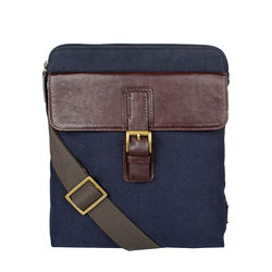BEDOUIN 04,  navy blue