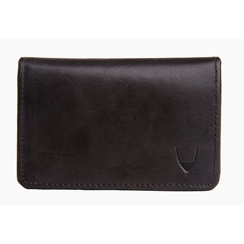 20 Men s Wallet, Soho,  grey