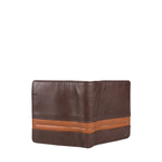 286-150 (Rf) Men s wallet,  brown