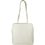 Kirsty Handbag,  632a09chesnut, ranch