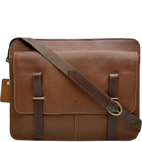 Viper 01 Laptop bag,  tan, cabo