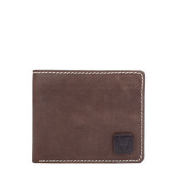 490-01 SB(Rf) Men's Wallet Camel,  brown