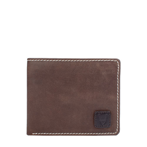 490-01 SB(Rf) Men s Wallet Camel,  brown