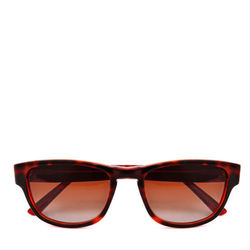 Hawaii Sgl99Au Sunglasses,  havana
