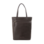Tahoe 02 Women s Handbag, Regular,  brown