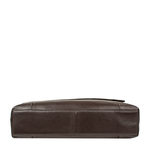 Nicholson 01 Messenger bag, regular,  brown