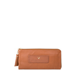 Adhara W4 Women s Wallet, Roma Ranch,  tan