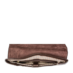 Joel 02 Men s Cross Body, Regular,  brown