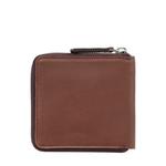 311 3030 Sb (Rfid) Men s Wallet Wax Split,  brown