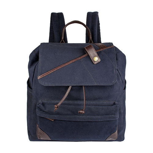 Cherokee 02 Backpack,  desert palm