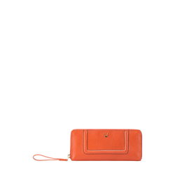 Aspen W1 Sb (Rfid) Women's Wallet Andora,  lobster