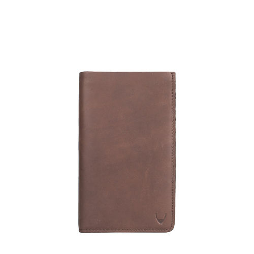271-031B Men s wallet,  brown