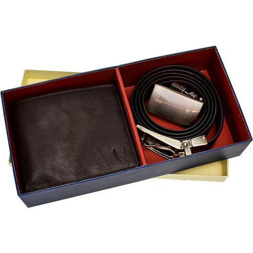 Men s Gift box,  brown