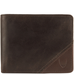 255-2020S(Rf) Men s Wallet Camel,  brown