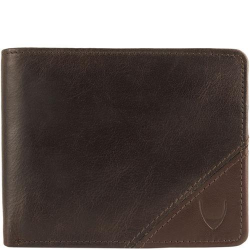255-2020S(Rf) Men s Wallet Camel,  brown