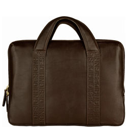 Laptop Slv13 Laptop bag, regular,  brown
