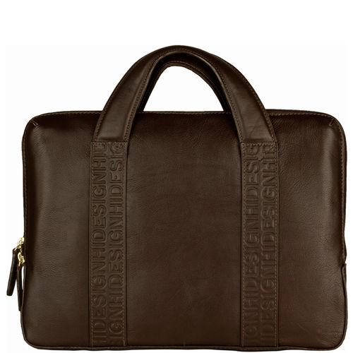 Laptop Slv13 Laptop bag,  black, regular