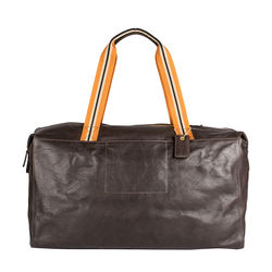 Tubman(1344) Duffel Bag Regular,  brown