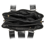 Nolan (1416) Women s Handbag, Regular,  black