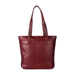 Myrtle 03 E. I Women s Handbag,,  marsala