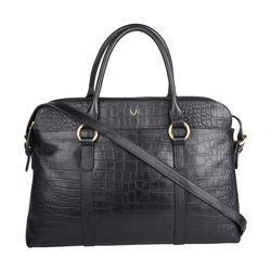 Lovato 01 Handbag,  black