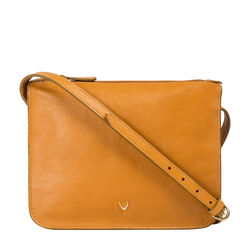 Carmel 01 Women's Handbag, Regular,  honey