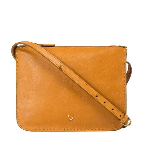 Carmel 01 Women s Handbag, Regular,  honey