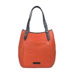Tiramisu 01 Women s Handbag, New Lamb,  lobster