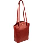 Bonn Women s Handbag Ranch,  red
